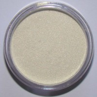 Pearl Powder Gold, 2gm