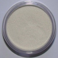 Pearl Powder Orange, 2gm