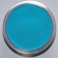 Color Acrylic FF Turquoise, 2gm