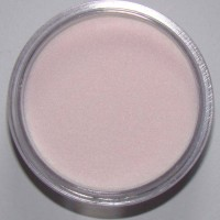 Color Acrylic Pastel Pink, 2gm