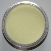 Color Acrylic Pastel Yellow, 2gm