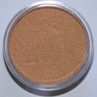 Pearl Powder Bright Bronze, 2gm