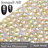 Jonguil AB, 100шт