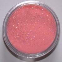Color Acrylic Candy Pink, 2gm