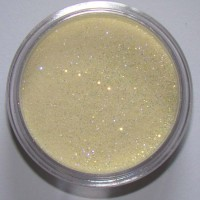 Color Acrylic Goldy, 2gm