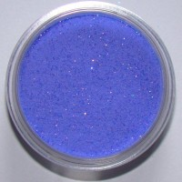 Color Acrylic Heavy Blue, 2gm