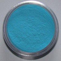 Color Acrylic Neon Blue, 2gm