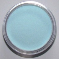 Color Acrylic Pastel Blue, 2gm